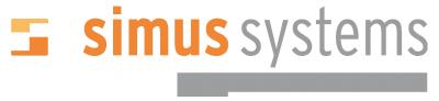 simus-systems-logo