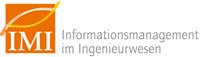 IMI_Logo_200