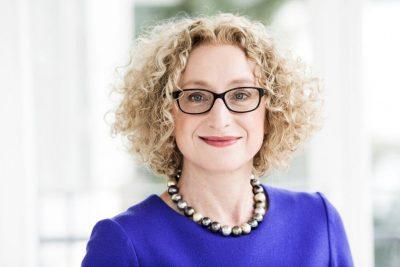 Professorin Dr. Dr.-Ing. Dr. h. c. c Jivka Ovtcharova