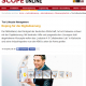 SCOPE-Online