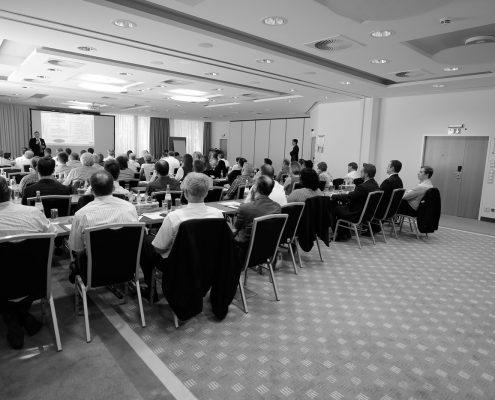 Anwenderforum simus classmate 2016: Forum2