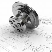 Automatische Klassifikation von CAD-Modellen