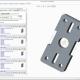 classmate easyFINDER integriert in PTC CREO
