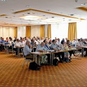 simus_classmate Anwenderforum Plenum