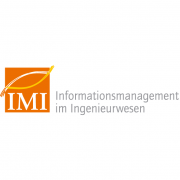 Informationsmanagement im Ingenieurwesen