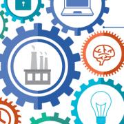 Datenqualität Vernetzte Fabrik