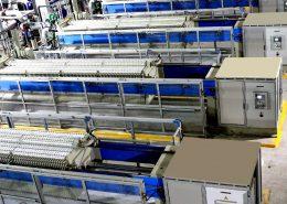 Putsch GmbH & Co. KG