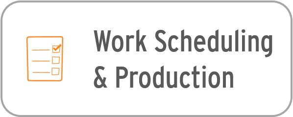 Work Scheduling