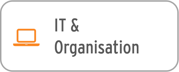 IT & Organisation