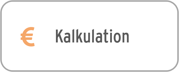 Kalkulation
