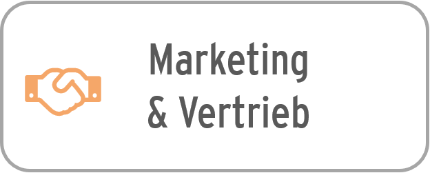 Marketing & Vertrieb