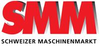 SMM_logo_200