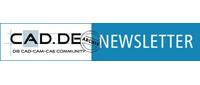 cadde_newsletter