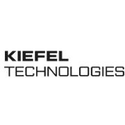 Kiefel