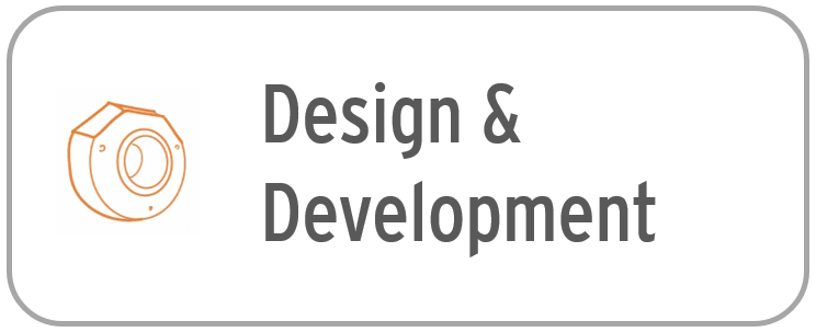 Target_Group_Design