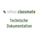 classmate_technische-Doku