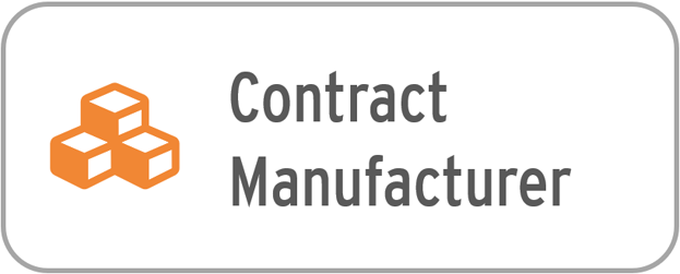Target_Group_Contract-Manufacturer