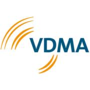 Logo_Verband_Deutscher_Maschinen-_und_Anlagenbau_q
