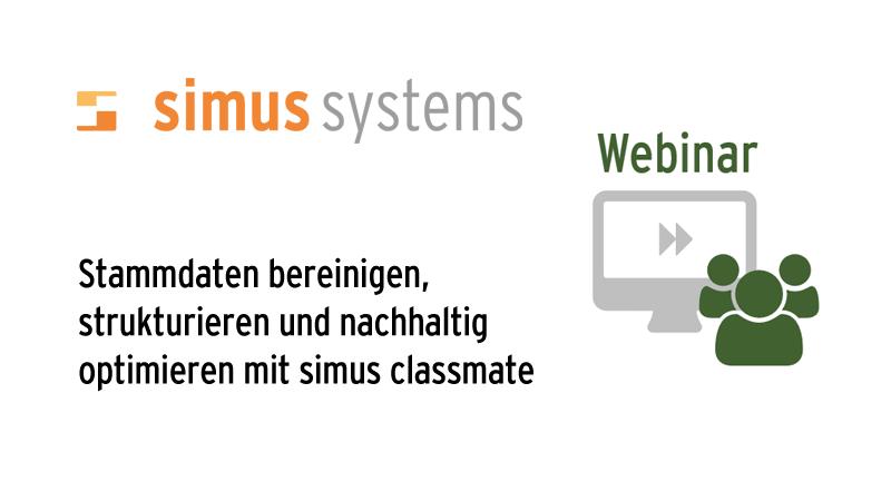 Webinar_Stammdaten