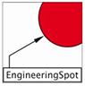 EngineeringSpot Logo