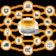 Datenbasis-Grundlage-der-Digitalisierung