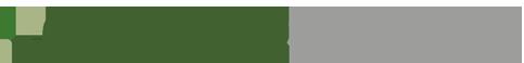 classmate_easyfinder_logo