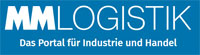 mm_logistik