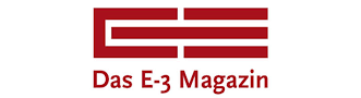 e3 Magazin